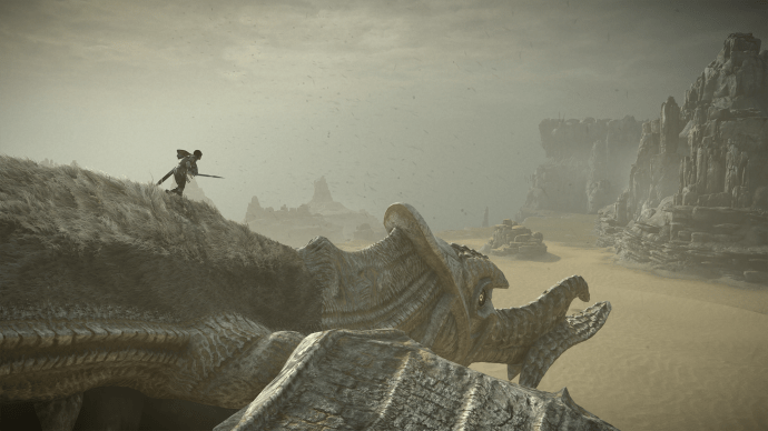 shadow_of_the_colossus_ps4_review_5