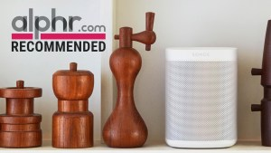 sonos_one_review_-_main_image_0