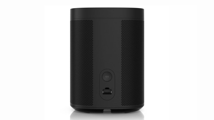 sonos_one_review_-_rear_view