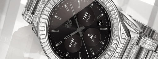 tag_heuer_full_diamond