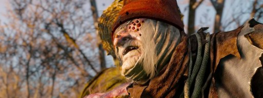 witcher_3_slavic_folklore