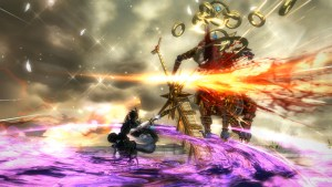 bayonetta_2_review_-_nintendo_switch_-_screenshot_12