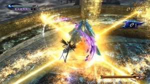 bayonetta_2_review_-_nintendo_switch_-_screenshot_15