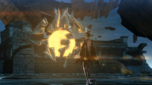 bayonetta_2_review_-_nintendo_switch_-_screenshot_16