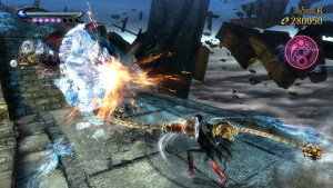 bayonetta_2_review_-_nintendo_switch_-_screenshot_23