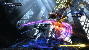 bayonetta_2_review_-_nintendo_switch_-_screenshot_24