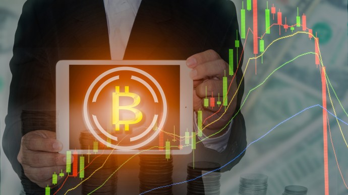 how are cryptocurrency profits taxed