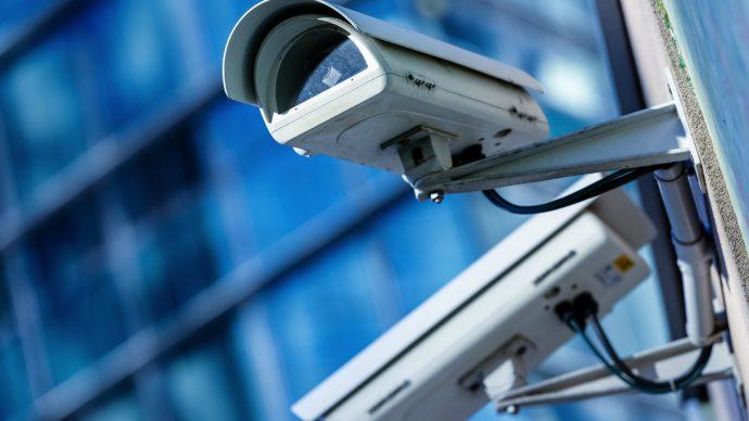 chinese_surveillance_