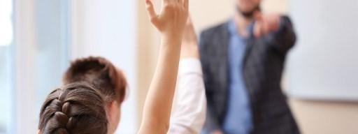 classroom_teacher_pupil_raised_hand