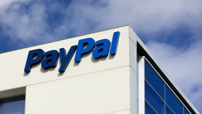 ebay_is_dumping_paypal_after_15_happy_years_juntos _-_ 2