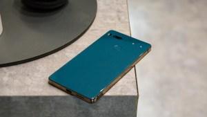 essential-phone-11