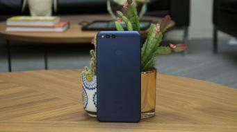 honor_7x_review_-_looks