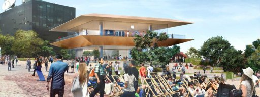 how_one_community_is_fighting_back_against_the_construction_of_a_pizza_hut_pagoda_apple_store_