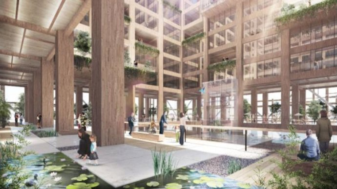 japan_will_build_the_worlds_tallest_wooden_skyscraper_in_2041_-_1