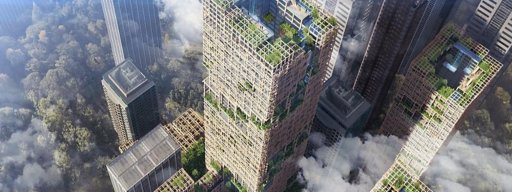 japan_will_build_the_worlds_tallest_wooden_skyscraper_in_2041_-_2