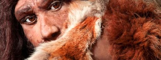 neanderthal-cave-artwork