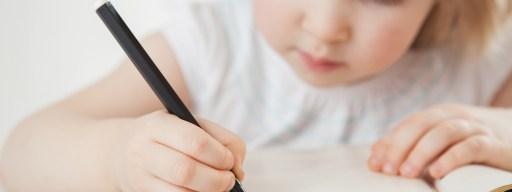 pencil_tech_kids