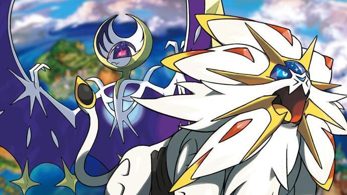 pokemon_on_switch_-_ultra_sun_-_ultra_moon