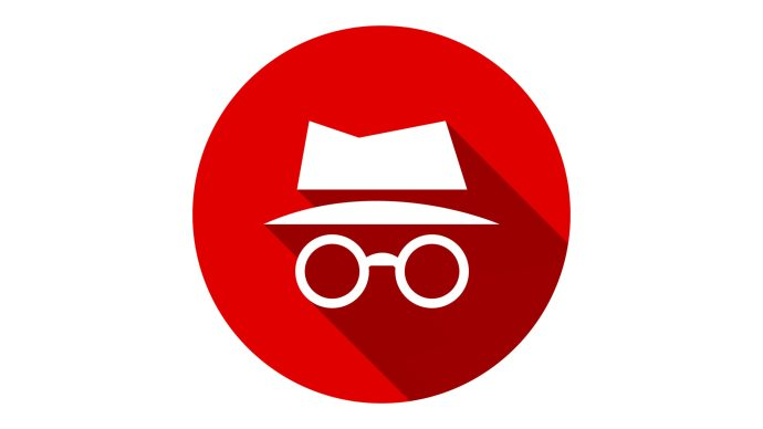 private_browsing_isnt_private_but_mit_researchers_have_an_answer_-_2