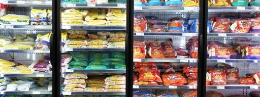 processed_food_cancer_risk