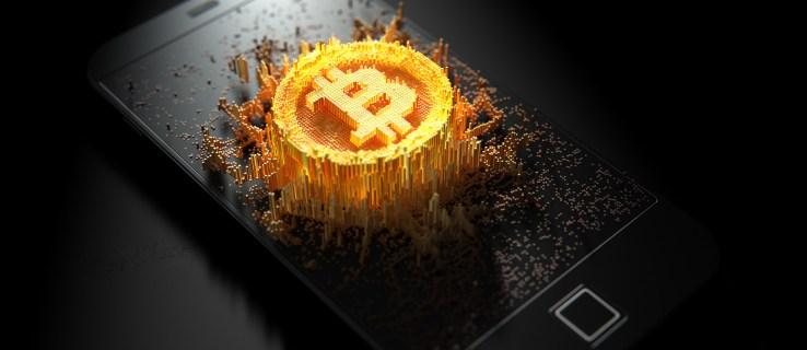 Samsung ingresa al negocio de la minería de Bitcoin y se convierte en el mayor fabricante de chips del mundo