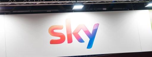 sky_comcast_takeover_bid