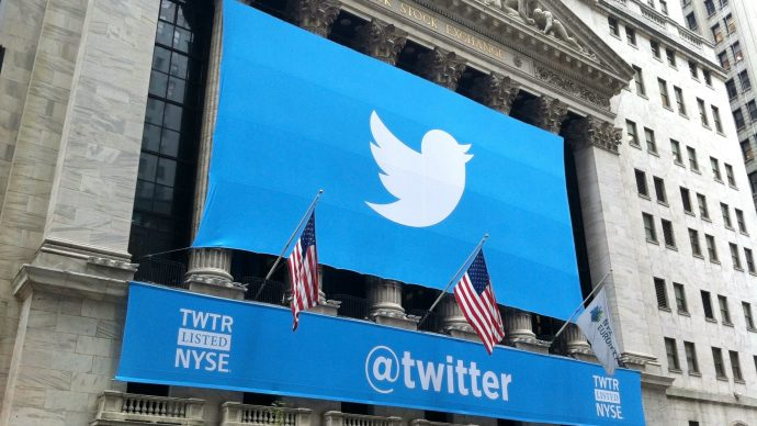 twitter_turns_a_profit_for_the_first_time_ever