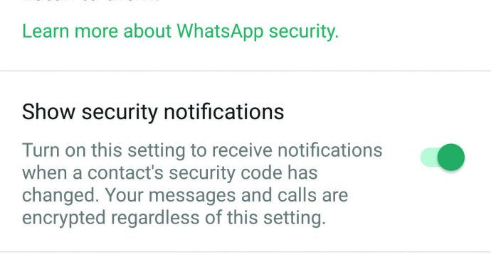 whatsapp_tips_-_security_notification