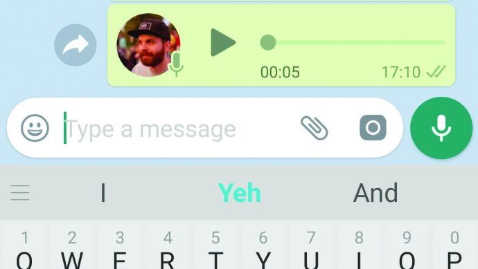 whatsapp_tips_-_voice_message