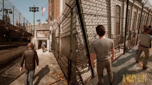 a_way_out_review_-_xbox_ps4_-_10