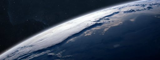 aliens_studying_earth_would_see_a_habitable_planet_2