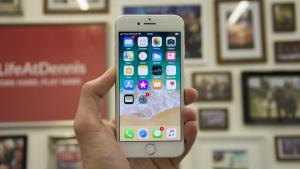 apple_iphone_8_review_-_in-hand