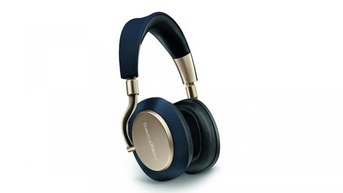 best_anc_headphones_bw_px