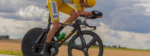 bradley_wiggins_team_sky_doping