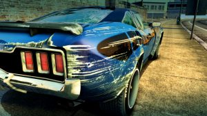 burnout_paradise_remastered_review_-_4