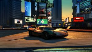burnout_paradise_remastered_review_-_8