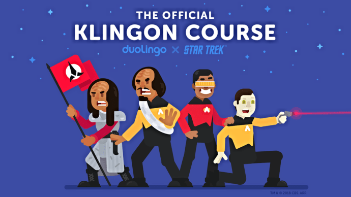 duolingo_launches_klingon_courses_for_those_with_absolutely_nothing_better_to_do