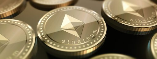 ethereum_founder_and_omisego_donates_1_million_in_crypto_to_refugees_-_2