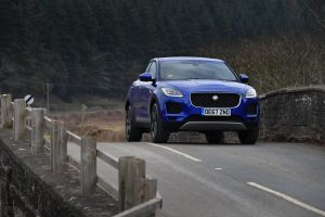 jaguar_e-pace_review_-_004_e-pace_se_180ps_awd_diesel_caesium_blue