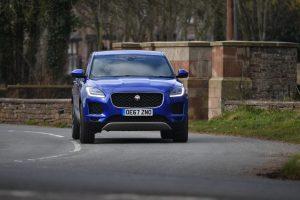 jaguar_e-pace_review_-_013_e-pace_se_180ps_awd_diesel_caesium_blue