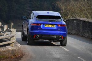 jaguar_e-pace_review_-_015_e-pace_se_180ps_awd_diesel_caesium_blue