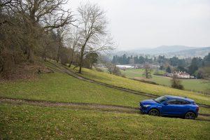 jaguar_e-pace_review_-_018_e-pace_se_180ps_awd_diesel_caesium_blue