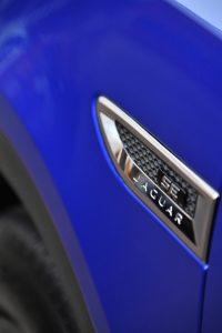jaguar_e-pace_review_-_022_e-pace_se_180ps_awd_diesel_caesium_blue