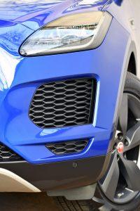 jaguar_e-pace_review_-_023_e-pace_se_180ps_awd_diesel_caesium_blue