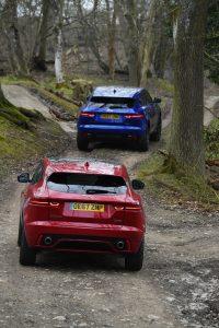 jaguar_e-pace_review_-_041_e-pace_se_180ps_awd_diesel_caesium_blue