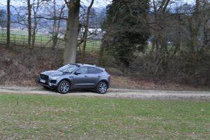 jaguar_e-pace_review_-_055_e-pace_se_240ps_awd_diesel_-_corris_grey