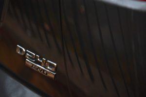 jaguar_e-pace_review_-_060_e-pace_se_240ps_awd_diesel_-_corris_grey