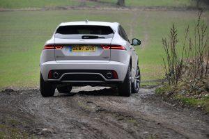 jaguar_e-pace_review_-_070_e-pace_dynamic_hse_300ps_awd_petrol_borasco_grey