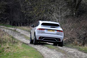 jaguar_e-pace_review_-_071_e-pace_dynamic_hse_300ps_awd_petrol_borasco_grey