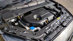 jaguar_e-pace_review_-_first_drive_car_11